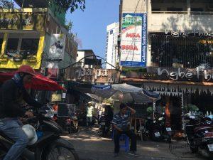 Saigon-Vietnam-13-Zainoinspalla.org_