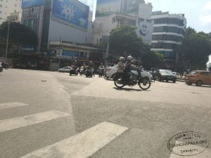 Saigon-Vietnam-15-Zainoinspalla.org_