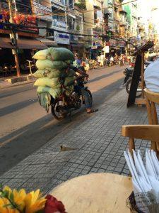 Saigon-Vietnam-16-Zainoinspalla.org_