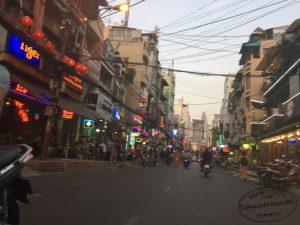 Saigon-Vietnam-18-Zainoinspalla.org_