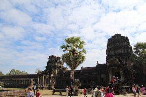 Templi-di-Angkor-Cambogia-01-Zainoinspalla.org_
