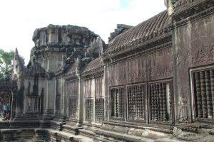Templi-di-Angkor-Cambogia-02-Zainoinspalla.org_