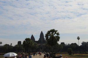 Templi-di-Angkor-Cambogia-03-Zainoinspalla.org_