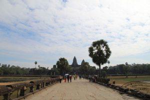 Templi-di-Angkor-Cambogia-04-Zainoinspalla.org_