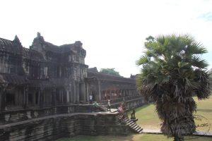 Templi-di-Angkor-Cambogia-05-Zainoinspalla.org_