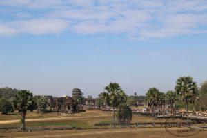 Templi-di-Angkor-Cambogia-06-Zainoinspalla.org_
