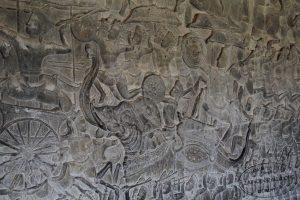 Templi-di-Angkor-Cambogia-07-Zainoinspalla.org_