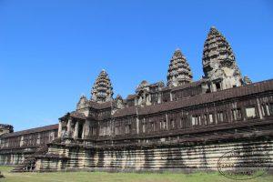 Templi-di-Angkor-Cambogia-09-Zainoinspalla.org_