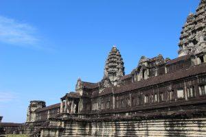 Templi-di-Angkor-Cambogia-10-Zainoinspalla.org_