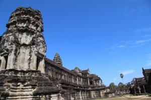 Templi-di-Angkor-Cambogia-11-Zainoinspalla.org_