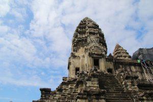 Templi-di-Angkor-Cambogia-12-Zainoinspalla.org_