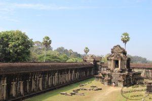 Templi-di-Angkor-Cambogia-13-Zainoinspalla.org_