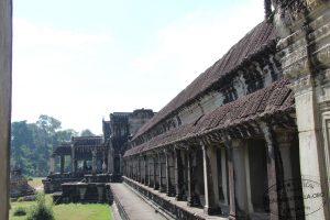 Templi-di-Angkor-Cambogia-14-Zainoinspalla.org_