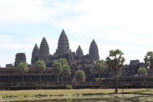 Templi-di-Angkor-Cambogia-15-Zainoinspalla.org_