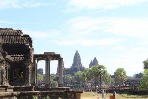 Templi-di-Angkor-Cambogia-16-Zainoinspalla.org_