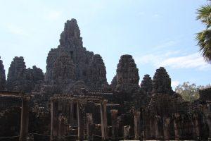 Templi-di-Angkor-Cambogia-17-Zainoinspalla.org_