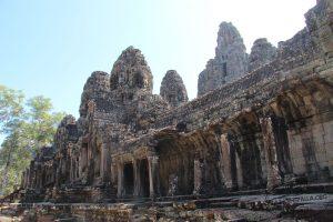 Templi-di-Angkor-Cambogia-19-Zainoinspalla.org_