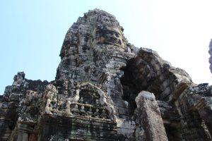 Templi-di-Angkor-Cambogia-20-Zainoinspalla.org_