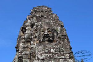 Templi-di-Angkor-Cambogia-21-Zainoinspalla.org_