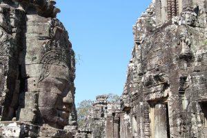 Templi-di-Angkor-Cambogia-22-Zainoinspalla.org_