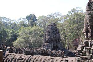 Templi-di-Angkor-Cambogia-23-Zainoinspalla.org_