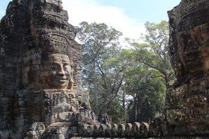 Templi-di-Angkor-Cambogia-24-Zainoinspalla.org_
