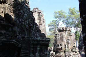 Templi-di-Angkor-Cambogia-25-Zainoinspalla.org_