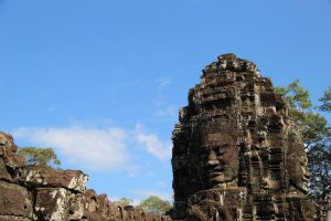 Templi-di-Angkor-Cambogia-26-Zainoinspalla.org_