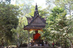 Templi-di-Angkor-Cambogia-27-Zainoinspalla.org_