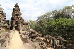 Templi-di-Angkor-Cambogia-28-Zainoinspalla.org_