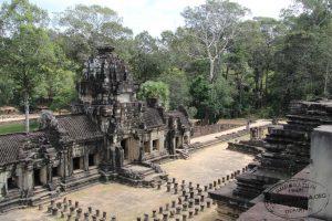 Templi-di-Angkor-Cambogia-29-Zainoinspalla.org_