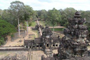 Templi-di-Angkor-Cambogia-30-Zainoinspalla.org_
