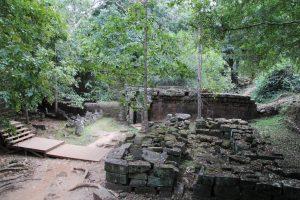 Templi-di-Angkor-Cambogia-31-Zainoinspalla.org_