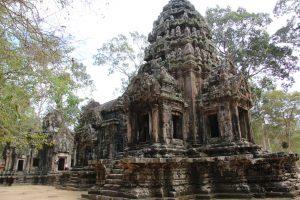 Templi-di-Angkor-Cambogia-32-Zainoinspalla.org_