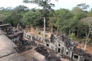 Templi-di-Angkor-Cambogia-33-Zainoinspalla.org_