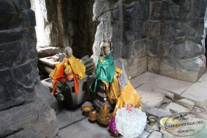 Templi-di-Angkor-Cambogia-34-Zainoinspalla.org_