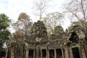 Templi-di-Angkor-Cambogia-35-Zainoinspalla.org_