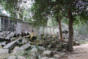 Templi-di-Angkor-Cambogia-36-Zainoinspalla.org_
