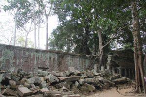 Templi-di-Angkor-Cambogia-37-Zainoinspalla.org_