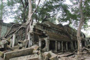 Templi-di-Angkor-Cambogia-38-Zainoinspalla.org_