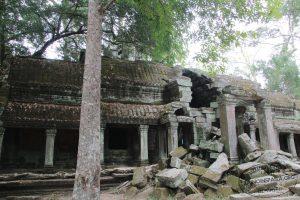 Templi-di-Angkor-Cambogia-39-Zainoinspalla.org_
