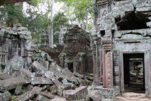 Templi-di-Angkor-Cambogia-41-Zainoinspalla.org_