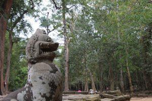Templi-di-Angkor-Cambogia-42-Zainoinspalla.org_