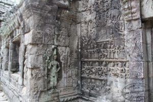Templi-di-Angkor-Cambogia-44-Zainoinspalla.org_