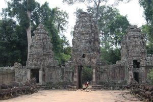 Templi-di-Angkor-Cambogia-46-Zainoinspalla.org_