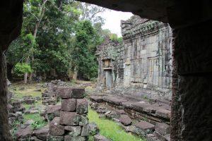 Templi-di-Angkor-Cambogia-48-Zainoinspalla.org_