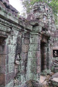 Templi-di-Angkor-Cambogia-49-Zainoinspalla.org_