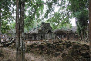 Templi-di-Angkor-Cambogia-51-Zainoinspalla.org_
