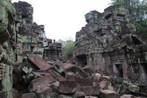 Templi-di-Angkor-Cambogia-52-Zainoinspalla.org_
