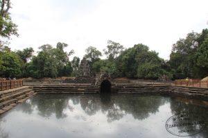 Templi-di-Angkor-Cambogia-54-Zainoinspalla.org_